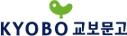 품질경영 및 공산품안전관리 관계 법규 (2002 개정판)