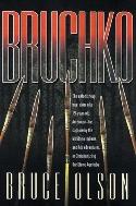 Bruchko (Paperback)