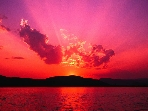 일본의 꿈신앙, 종교학에서 본 일본의 정신사 日本の夢信仰-宗敎學から見た日本精神史