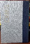 표점교감 오대사 -五代史- 全 - 구 오대사 150권, 신 오대사 74권 합본- -절판된 귀한책-아래설명,사진참조-