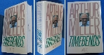 Arthur Miller - Timebends: A Life / 9780802100153 /소장처 스템프 有 [상현서림] / 사진의 제품   :☞ 서고위치:XK 6 * [구매하시면 품절로 표기됩니다]