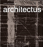 Architectus : Between Order and Opportunity   (ISBN : 9780981462868)