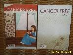 꿈의발전소 2책/ CANCER FREE 암은 없다 2019. 9. 10월호 -부록모름 없음. 꼭상세란참조