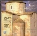 Terra Adriatica (테라 아드리아티카) [수입] 새것같은 개봉 * 중세 이탈리아 크로아티아