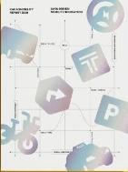 2020 KAKAOMOBILITY REPORT 카카오 모빌리티 리포트