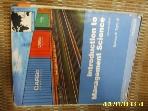외국판 PEARSON / Introduction to Management Science 제11판 / Taylor -사진. 꼭상세란참조