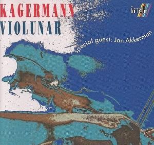 kagermann - violunar