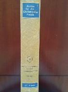 Archiv f?r die civilistische Praxis. Band 183. Heft 1-6. Broschiert  ? 1983