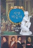 서양 미술사 - 신고전주의 미술