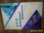 prinart H 프린아트 H / Commercial Arbitration (영-한글 혼용) / 이재승 저 -설명란참조