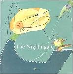 The Nightingale (뮤지컬 영어명작 Twenty Classics, 16)   (ISBN : 9788953514867)