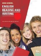 ENGLISH READING AND WRITING