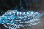 아이슬란드, 얼음 땅에서의 일상 기록 - Photo Book