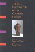 The Mit Encyclopedia of the Cognitive Sciences (Mitecs) (Paperback)