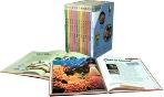 My Frist Britannica 확인영어사 독점판매용