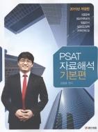 2015년 김용훈 PSAT 자료해석-기본편 #