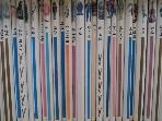 꼬마샘터)첫발견 시리즈 05년구입 년도미표기 71권 7권흠외 아주깨끗(자21)도서교환및매입합니다