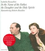 In the Name of the Father, The Daughter, And The Holy Sprirts (Hardcover) CD부록 있음