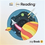 Into Reading Student myBook G5.2