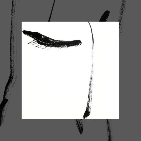 홍지은 - 내려놓는다 (디지털 싱글)