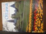 KEY PORTER BOOKS / Ottawa 오타와 / MALAK -사진참조. 아래참조