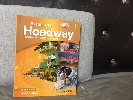 American HeadWay OXFORD University press