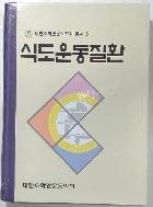식도운동질환(대한소화관운동학회총서 6) (ISBN: 8990698227)