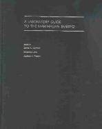 A Laboratory Guide to the Mammalian Embryo  (ISBN : 9780195171518)