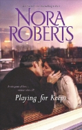 Playing for Keeps: Opposites AttractPartners