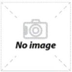 노무사 2차 2020년 6월 최중락 인사노무관리 3순환강의 모의고사 [총5회]