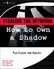 Stealing the Network: How to Own a Shadow (외국도서/상품설명참조/2)