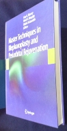 Master Techniques in Blepharoplasty and Periorbital Rejuvenation Hardcover  9781461400660  /사진의 제품   / 상현서림  ☞ 서고위치:KE 2  *[구매하시면 품절로 표기됩니다]