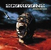 Scorpions / Acoustica (B)