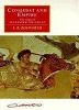 Conquest and Empire: The Reign of Alexander the Great (Paperback)