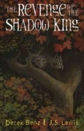 The Revenge of the Shadow King #