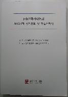 한국커피협회 2016-1차 정기총회 및 학술세미나