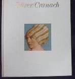 (일본어初版)L'ART du MONDE/世界美術全集  第3? Durer デュ?ラ?/Cranach クラナッハ 他  / 사진의 제품 중 해당권  ☞ 서고위치:RD 1  *[구매하시면 품절로 표기됩니다.]