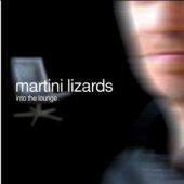 Martini Lizards - Into The Lounge (홍보용 음반)
