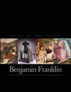 Benjamin Franklin : In Search of a Better World  (ISBN : 9780300107999)