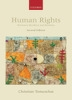Human Rights : Between Idealism and Realism (Paperback, 2 Rev ed)