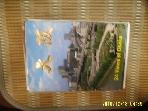 우편엽서 전24매중, 22장 있음 / 大阪 Osaka 대판 오사카 24 Views of Osaka -꼭아래참조