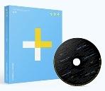 TXT(투모로우바이투게더) - 꿈의 장: STAR