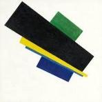 Impressionist & Modern Art Evening Sale, 24 JUNE 2015, Sotheby's London  Auction Sale Catalogue No L15006 (Paperback)