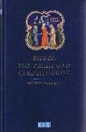 Bilder von Recht und Gerechtigkeit (German) Hardcover