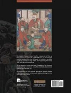 KOREA, HIGHLIGHTS of THE NEWARK MUSEUM's COLLECTION (Paperback)