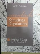Securities Regulation - ASPEN PUBLISHERS -