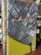 2012 Korea Bojagi Forum - 보자기 전통복식관련- From Rich Tradition to Contemporary Art -국제 보자기 포럼- -초판-절판된 귀한책-아래사진참조-