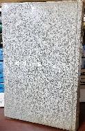 김남조시집 동행(同行) -하드커버-비닐표지있음- 변종화화백 그림 10장 첨부- -1980년 3쇄-절판된 귀한책-아래사진참조-