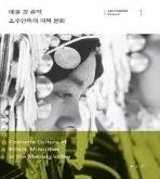 메콩 강 유역 소수민족의 의복 문화
