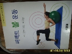 광림북하우스 / 퍼펙트 볼 운동 / 임완기. 박진홍. 임승길 외 -아래참조
